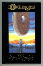 Doughnuts: An Original Short Story by James P. Blaylock (Signed) (First Edition)