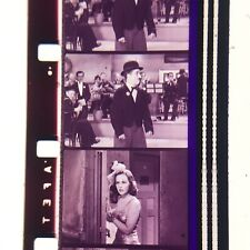 16mm Charlie Chaplin BIOPIC 1975 Documentary THE GENTLEMAN TRAMP