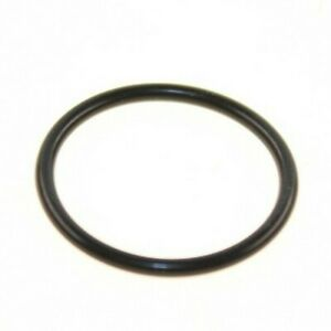 YA7-1065-000 O RING BATTERY COVER  4 CANON BINOCULAR 18X50 IS 15X 50 IS ALL WTHR