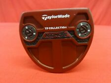 """TAYLORMADE Ardmore Center Shafted Putter 35"""" RH Right Handed SS Pistol GTR 1.0"""