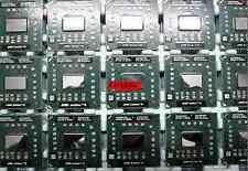 AMD Athlon II  Mobile Processor M320 AMM320DBO22GQ CPU