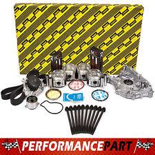 97+ Honda Acura IntegraType-R Engine Rebuild Kit B18C5