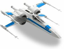 REVELL STAR WARS RESISTANCE X-WING FIGHTER SnapTite Model Kit 85-1632 RMX851632