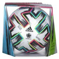 Fussball Adidas Uniforia EURO 2020 OMB I Match Ball EM Spielball