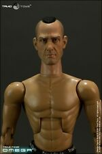 12inch 1/6 Triad Toys Male Hispanic Omega body Figure