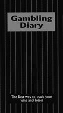 Gambling Diary