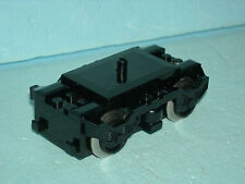 LEGO Ferrovia 5300/10153 - 9-VOLT-Motore con parti laterali, tabulazione!