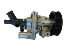 Ford Transit VM van 2.4 turbo diesel water pump assembly 2006-2011
