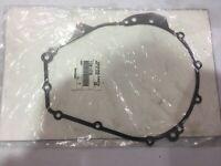 NEW GENUINE KAWASAKI ZX10 ZX10R CLUTCH COVER GASKET 11061-0735