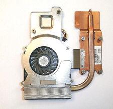 VENTILADOR / FAN HP ProBook 4310S  6043B0068001