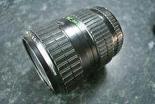 VINTAGE TAKUMAR-A 28-80mm F3.5-4.5 zoom Lens for PENTAX K MOUNT