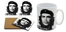 Che Guevara Mug & Coaster Set