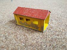 matchbox lesney vintage retro diecast no3 garage hot wheels