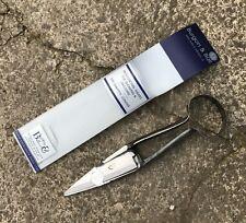 Burgon & Ball Professional 5.5 Single Bow Sheep Shears - Dagging, Shearing