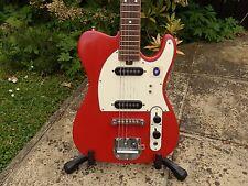 Jedson 1950 S Telecaster Guitare Électrique Vintage.