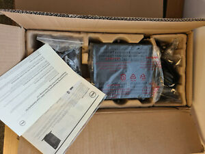 Dell WYSE DX0D Thin Client