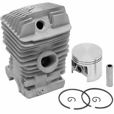 LASER Chainsaw Cylinder Assembly Kit Fits STIHL 021 & MS210, 40mm