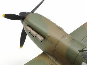 Tamiya - 1/48 Supermarine Spitfire Mk.I Plastic Model Airplane Kit