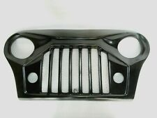 Mahindra Thar/Jeep Army Mm550 Front Grill Gladiator Type Best Quality