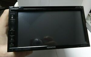 Kenwood Excelon DNX694S In-Dash Navigation with Touchscreen Display