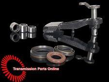 Opel Vivaro / Movano PK6 Gearbox Selector Arm, Bearings and Seal Kit