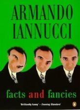 Facts and Fancies By Iannucci. 9780140248883