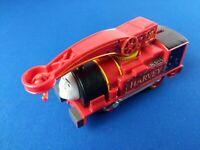 Trackmaster HARVEY (2013) /  Motorized Thomas & Friends 2000s