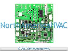 HK38EA023 - OEM Carrier Bryant Payne Heat Pump Defrost Control Board