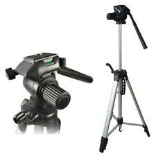 Camcorder Stativ S1 für Sony DCR-SX DCR-TRV Video Kamerastativ Dreibeinstativ