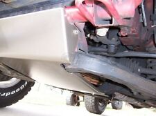 Suzuki Sidekick Geo Tracker INDESTRUCTABLE Front Skid Plate ARMOR