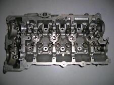 Testata BMW e46 316i 318i e90 320i e87 120i n46 n46n MOTORE