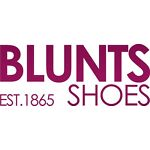 Blunts Shoes Newbold