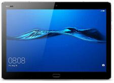 "HUAWEI MediaPad M3 Lite 10"" 4G/WiFi*UNLOCKED* GPS ANDROID Tablet GRADE A *CHEAP*"