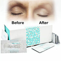 50 Pack Anti Aging Wrinkle Face Cream Pure Serum Instantly Ageless Face Jeunesse