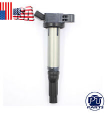 New Ignition Coil 90919-A2007 For Toyota Diamond 90919-A2007 90919-A2004