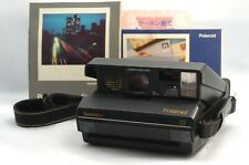 @ Ship in 24 Hours! @ Excellent! @ Polaroid Spectra Pro Instant Film Camera