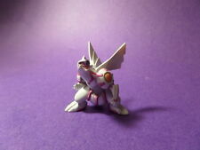 U3 Tomy Pokemon Figure 4th Gen  Palkia C (Battle Ver) sp