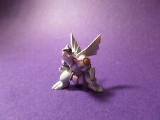 U3 Tomy Pokemon Figure 4th Gen  Palkia C (Battle Ver)
