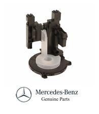 Reman For Mercedes CLS500 G550 SLK280 Steering Lock Angle Sensor OES 1715451632