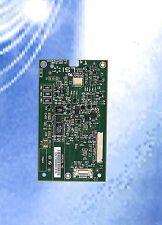 expansion card CONTROLER BATTERY L3-25125-00C  for Supermicro AOC-SASLP-H8iR
