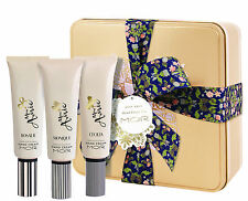 NEW Mor Destiny Gift Set - Free Postage