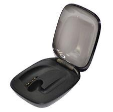 OEM Motorola Charging Case for Elite Sliver hz750 Bluetooth