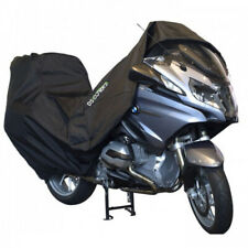 Motorrad Topcase Abdeckplane Alf...