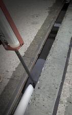 FASTPATCH EJC-100 Black 600mL (12-Pack) Elastomeric Joint Compound