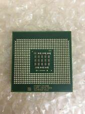 INTEL SL8P4XEON SOCKET 604 3.4GHZ CPU