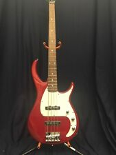 Peavey Milestone BXP Bass Guitar