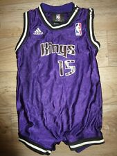 DeMarcus Cousins Sacramento Kings NBA adidas Jersey baby toddler 24m