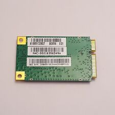 Samsung R510 NP-R510 WLAN Karte WIFI Card BA59-02154