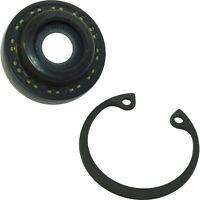 Lot of 20 AC Compressor Shaft Seals Kit fits DKS MT2046
