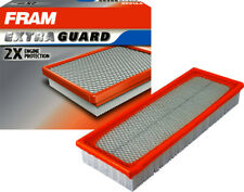 Air Filter-Extra Guard Fram CA8768